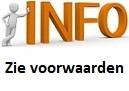 1.BMS, info@bmservice.nl